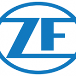 Addenda ZF