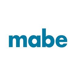 Addenda Mabe