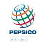 Addenda Pepsico